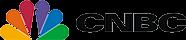 Logo: CNBC