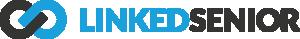 Linked Senior logo (2020)